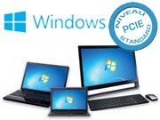 Formation PCIE/ICDL – Les Essentiels de l'Ordinateur - Windows 10