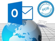 Formation PCIE/ICDL – Les Essentiels du Web - Internet/Outlook