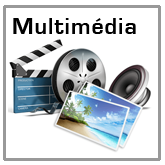 bt multimedia