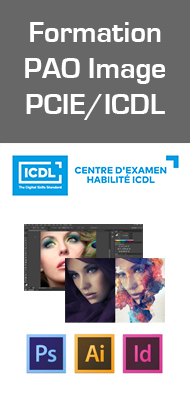 formation graphisme infographie pao morbihan cpf